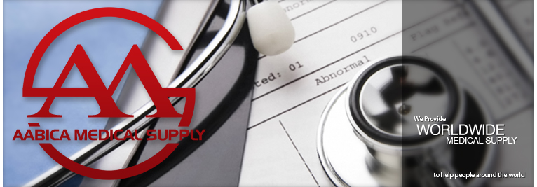 Aabica Medical